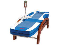 Infrared Massage Beds