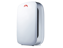 Air purifier RESPIRO